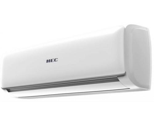 Hec HEC-09HTD03/R2