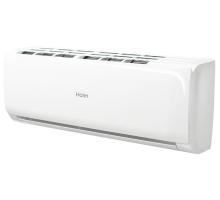 Haier AS20TADHRA-CL Tibio Inverter
