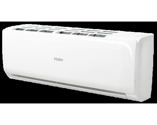 Haier AS25TADHRA-CL Tibio Inverter