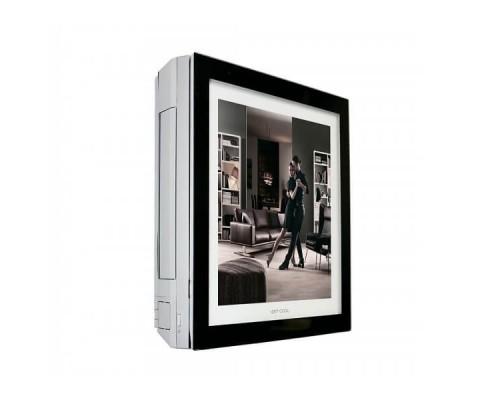 LG A09FR Artcool Gallery