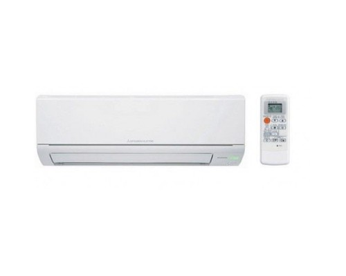 Mitsubishi Electric MSZ/MUZ-DM35VA